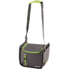 Outwell Cormorant S Cool Bag